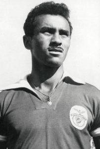 Joaquim Santana.jpg