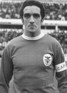 Jose Torres.jpg