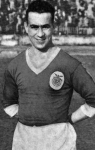 Vitor Silva.jpg