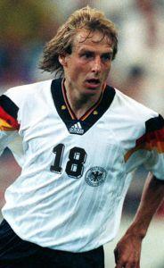 Jurgen Klinsmann.jpg