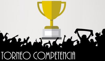 Torneo Competencia.jpg