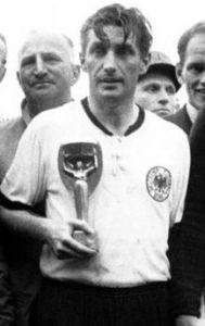 Fritz Walter.jpg