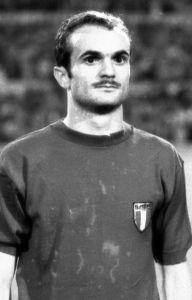 Sandro Mazzola.jpg