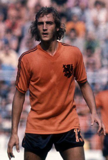 Johan Neeskens.jpg