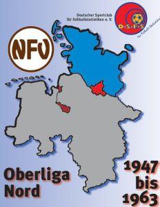 Oberliga Nord.jpg