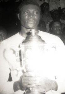 Pierre Kalala Mukendi.jpg