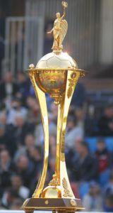 Coupe d'Ukraine.jpg