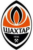 Shakhtar Donetsk.jpg
