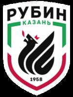 Rubin Kazan.png