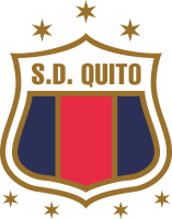 Deportivo Quito.png