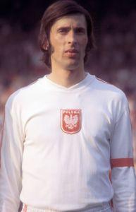 Kazimierz Deyna.jpg