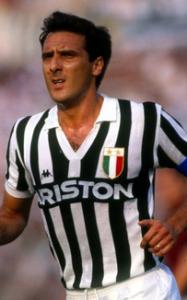 Gaetano Scirea.png