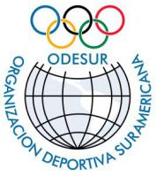 Jeux Sud-Americains.jpg