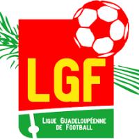 Championnat de Guadeloupe.png