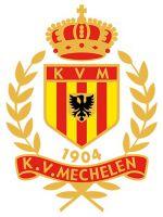 KV Malines.jpg