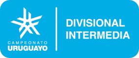 Divisional Intermedia.png