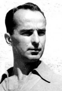 Branko STankovic.jpg