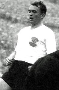 Ernst Happel.jpg