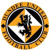Dundee United.jpg