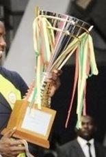 Coupe du Cameroun.jpg