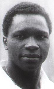 Bako Touré.jpg