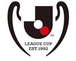 Coupe de la ligue japonaise.jpg