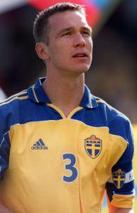 Patrik Andersson.jpg