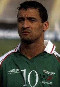 Abdelhafid Tasfaout.jpg