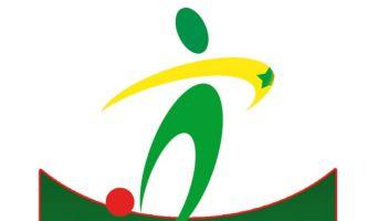 Championnat du Senegal.jpg