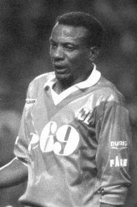Eugene Kabongo.jpg