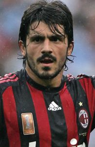 Gennaro Gattuso.jpg