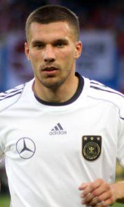 Lukas Podolski.jpg