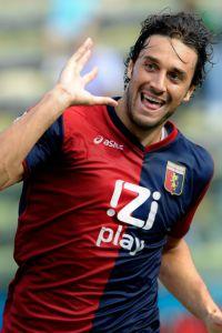 Luca Toni.jpg