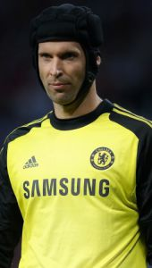 Petr Cech.jpg
