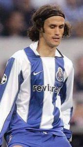 Ricardo Carvalho.jpg