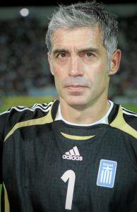 Antonios Nikopolidis.jpg