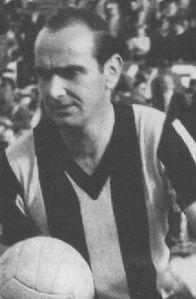 Oscar Miguez.jpg