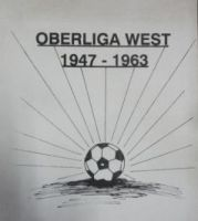 Oberliga West.jpg