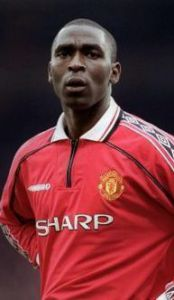Andy Cole.jpg