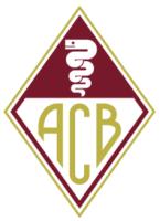 AC Bellinzone.png