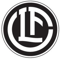 FC Lugano.png