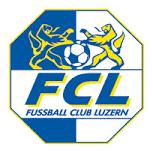 FC Lucerne.png