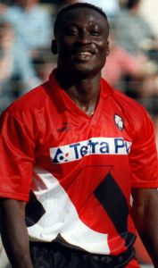 Anthony Yeboah.jpg
