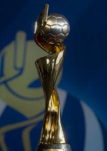 Coupe du Monde féminine.jpg