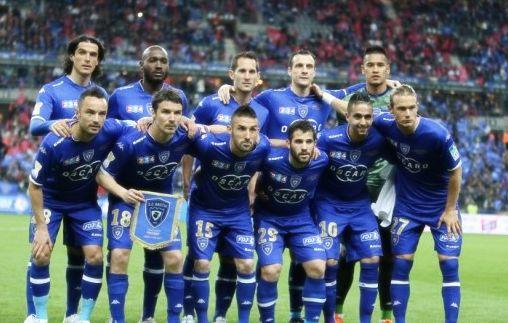 SC Bastia.jpg