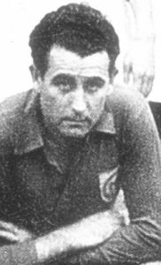 Mario Zatelli.jpg