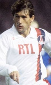 Safet Susic.jpg