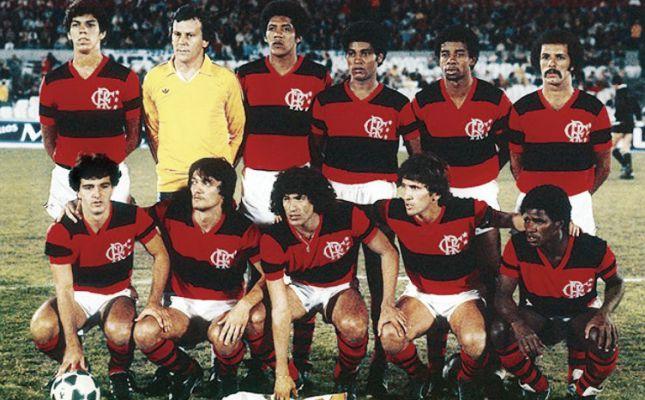 Flamengo.jpg