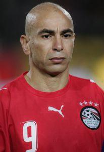 Hossam Hassan.jpg