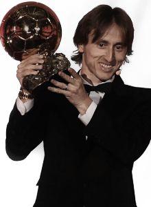 Luka Modric.jpg